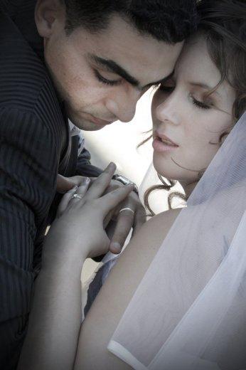 Photographe mariage - HUNEAU Guy - photo 2