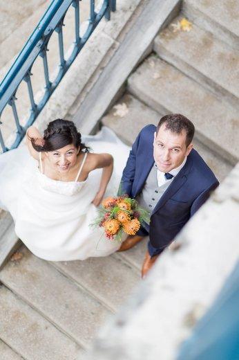Photographe mariage - LI STUDIO - photo 89