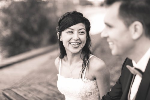 Photographe mariage - LI STUDIO - photo 85