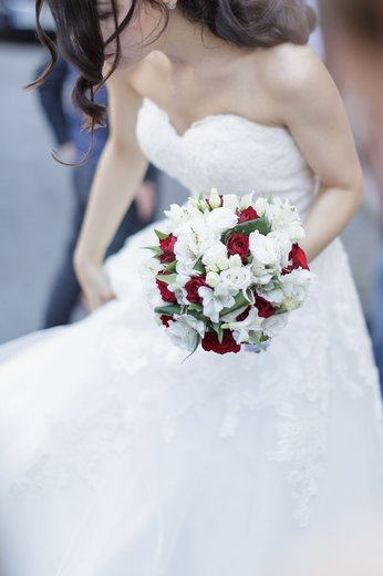 Photographe mariage - LI STUDIO - photo 51
