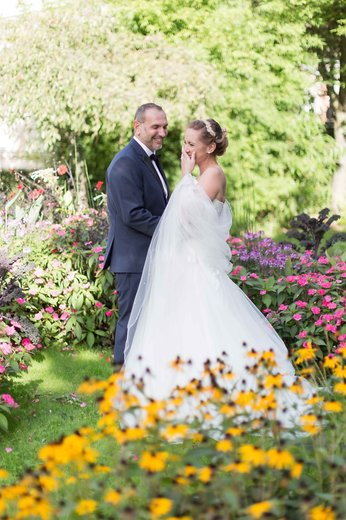 Photographe mariage - LI STUDIO - photo 5