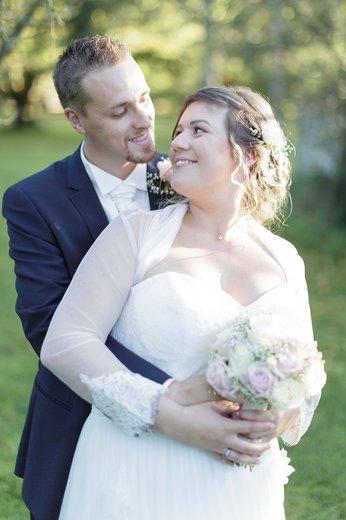 Photographe mariage - LI STUDIO - photo 45