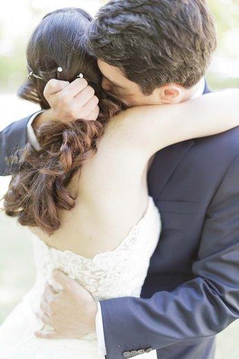 Photographe mariage - LI STUDIO - photo 53