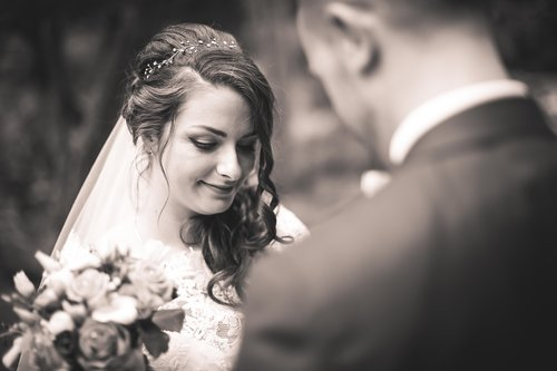 Photographe mariage - LI STUDIO - photo 69
