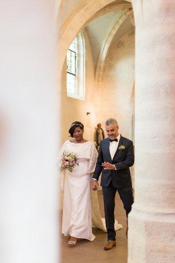 Photographe mariage - LI STUDIO - photo 28