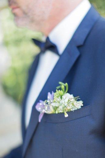 Photographe mariage - LI STUDIO - photo 32