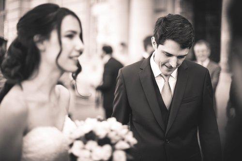 Photographe mariage - LI STUDIO - photo 52