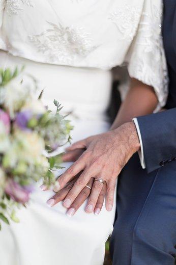 Photographe mariage - LI STUDIO - photo 35