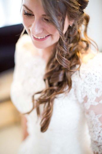 Photographe mariage - LI STUDIO - photo 64