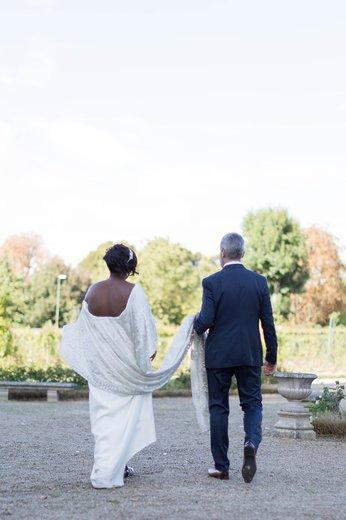 Photographe mariage - LI STUDIO - photo 31