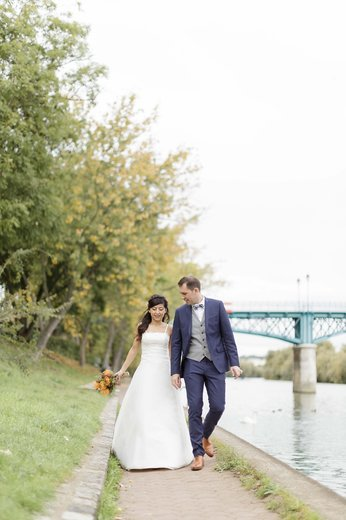 Photographe mariage - LI STUDIO - photo 79