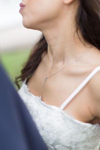 Photographe mariage - LI STUDIO - photo 82