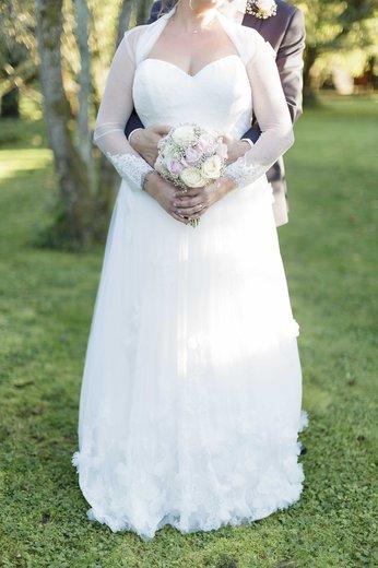 Photographe mariage - LI STUDIO - photo 46