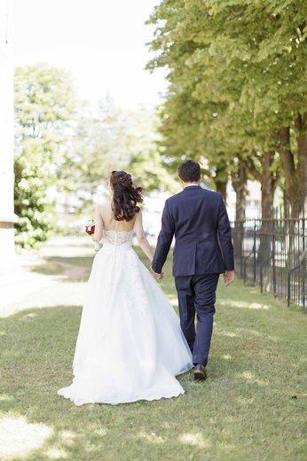 Photographe mariage - LI STUDIO - photo 55