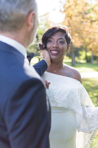 Photographe mariage - LI STUDIO - photo 30