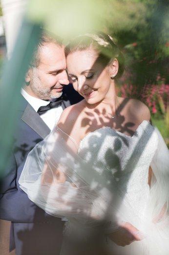 Photographe mariage - LI STUDIO - photo 4