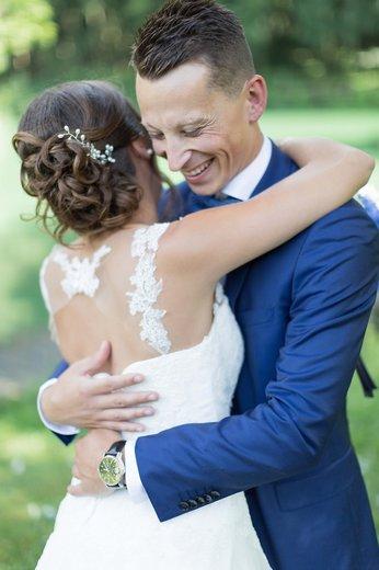 Photographe mariage - LI STUDIO - photo 17