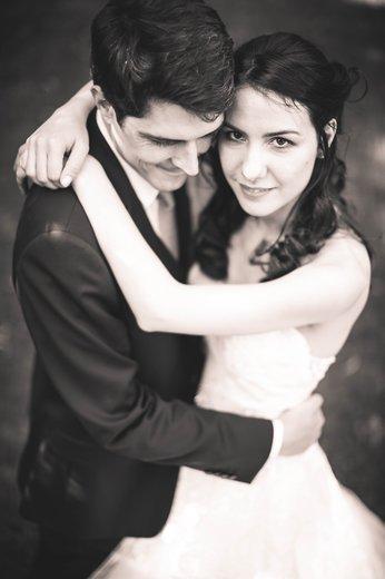 Photographe mariage - LI STUDIO - photo 56