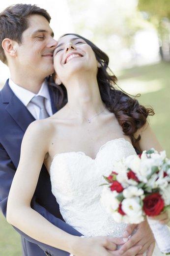 Photographe mariage - LI STUDIO - photo 54