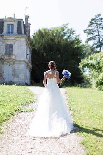 Photographe mariage - LI STUDIO - photo 18