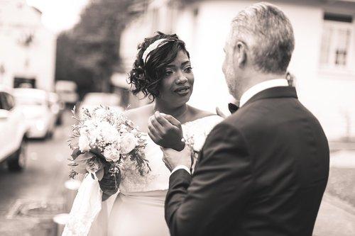 Photographe mariage - LI STUDIO - photo 26