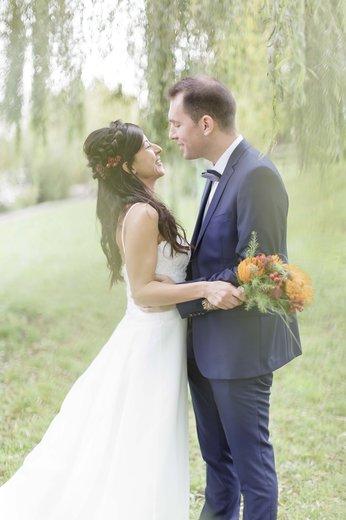 Photographe mariage - LI STUDIO - photo 80