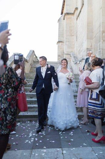 Photographe mariage - LI STUDIO - photo 40