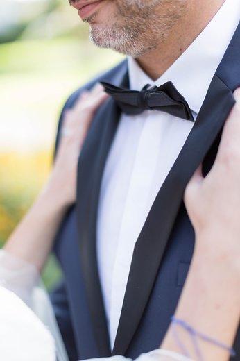 Photographe mariage - LI STUDIO - photo 7