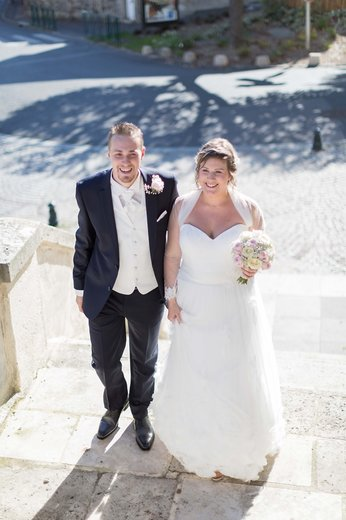 Photographe mariage - LI STUDIO - photo 39