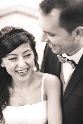 Photographe mariage - LI STUDIO - photo 83