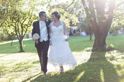 Photographe mariage - LI STUDIO - photo 44