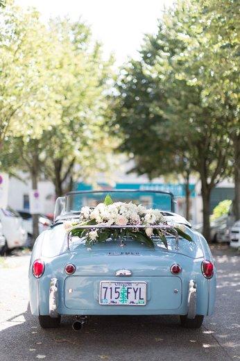 Photographe mariage - LI STUDIO - photo 15