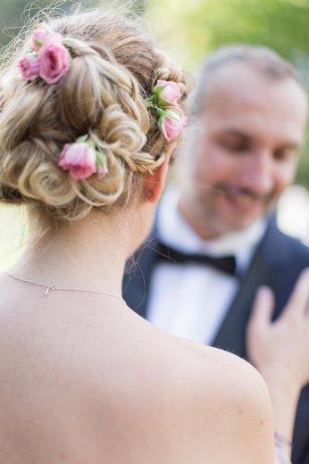 Photographe mariage - LI STUDIO - photo 8