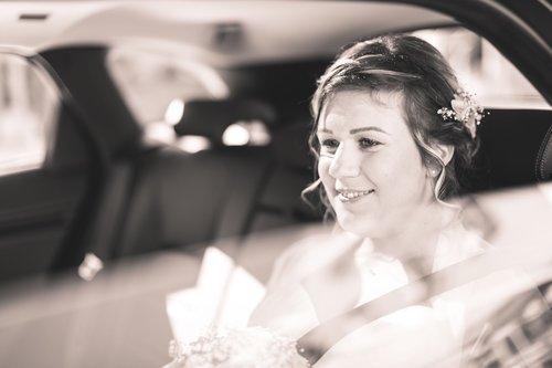 Photographe mariage - LI STUDIO - photo 37
