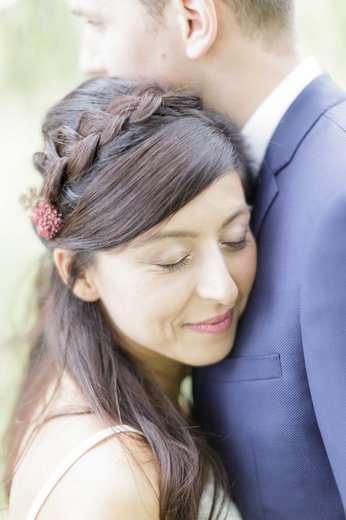 Photographe mariage - LI STUDIO - photo 81