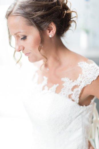 Photographe mariage - LI STUDIO - photo 13
