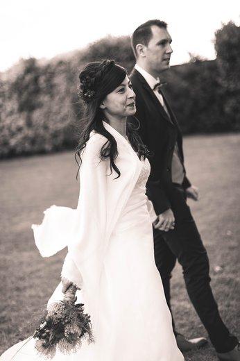 Photographe mariage - LI STUDIO - photo 92