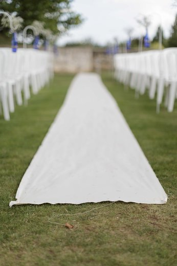 Photographe mariage - LI STUDIO - photo 22