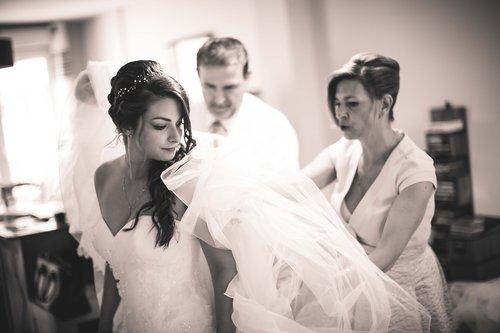 Photographe mariage - LI STUDIO - photo 63