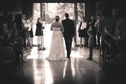 Photographe mariage - LI STUDIO - photo 38