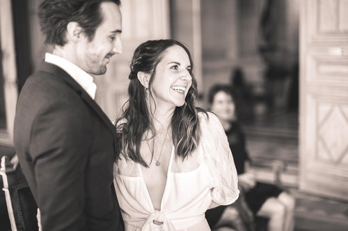 Photographe mariage - LI STUDIO - photo 102