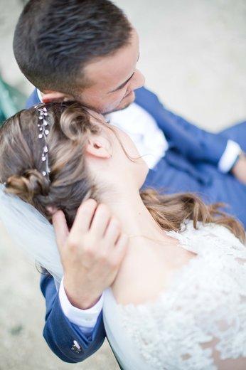 Photographe mariage - LI STUDIO - photo 76