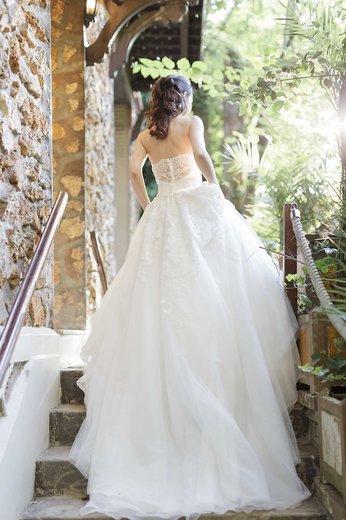 Photographe mariage - LI STUDIO - photo 61