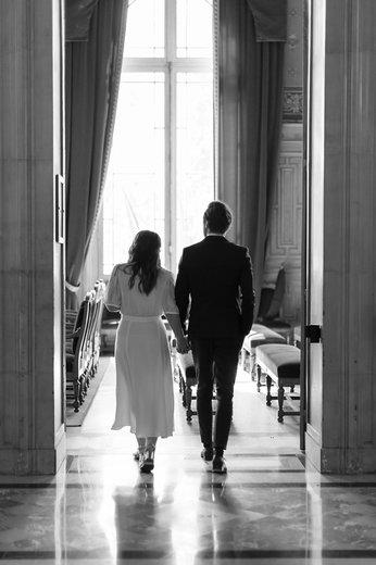 Photographe mariage - LI STUDIO - photo 101
