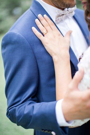 Photographe mariage - LI STUDIO - photo 70