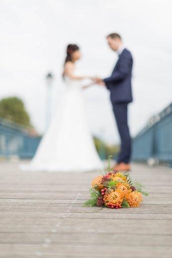 Photographe mariage - LI STUDIO - photo 87