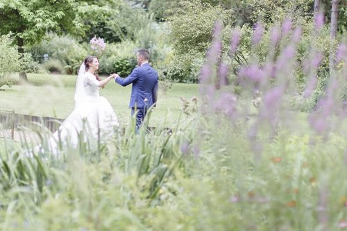 Photographe mariage - LI STUDIO - photo 75