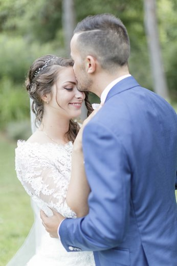 Photographe mariage - LI STUDIO - photo 71