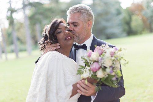Photographe mariage - LI STUDIO - photo 34