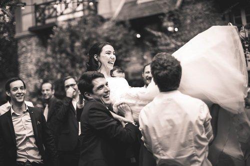 Photographe mariage - LI STUDIO - photo 59